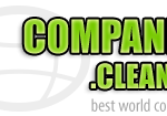 companies cleaning